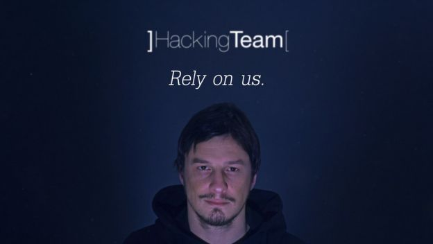 hacking-team-filtracion-cni-policia