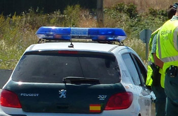 A7-guardia-civil