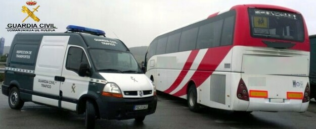autobus-guardia-civil