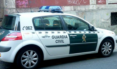 coche-guardia-civil5815