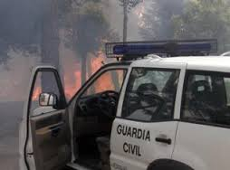incendio-guardia-civil