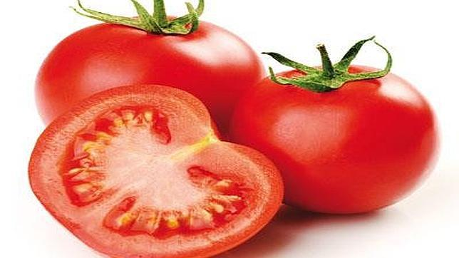 tomate--644x362