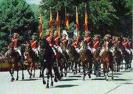 desfile-guardia-civil