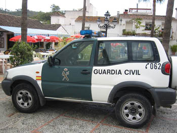 guardia-civil-ALGECIRAS