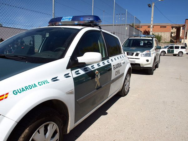 guardia-civil-alfoz-burgos