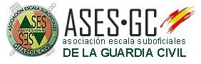 guardia-civil-ases-logo-19-11-15