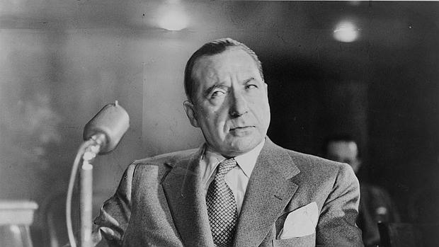 Frank-Costello --620x349