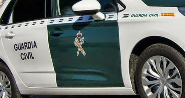 Guardia-Civil-gibraleon