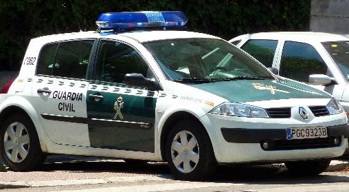 coche-guardia-civil-3