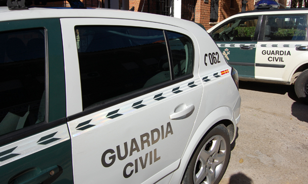 coches-guardia-civil151015