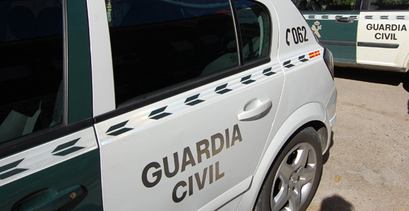 coches-guardia-civil29-10