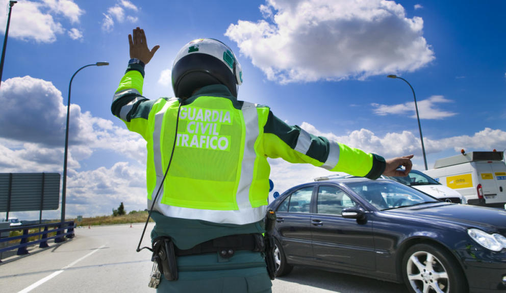 control-de-trafico-de-la-guardia-civil