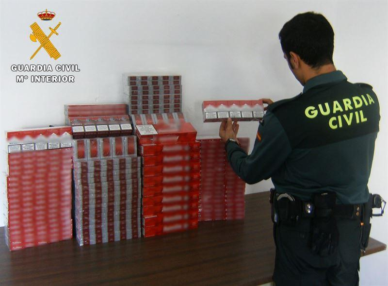 guardia-civil-cordoba-tabaco-contrabando-14-11-15