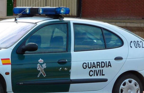 guardia-civil 0