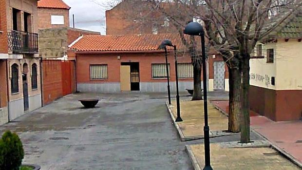 vivienda-portillo--620x349