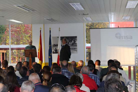 guardia-civil-cantabria-clausura-jornadas-2-13-11-15