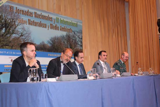 guardia-civil-cantabria-clausura-jornadas-4-13-11-15