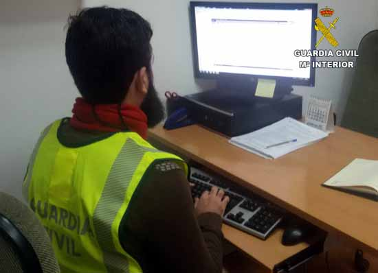 guardia-civil-castellon-estafa-internet18-11-15