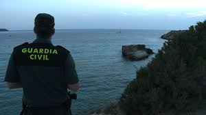 guardia-civil-ibiza