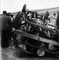 ACCIDENTE-FRANCO