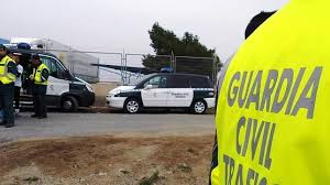 CONTROL-ALCOHOLEMIA-AGRESION-GUARIDIA-CIVIL