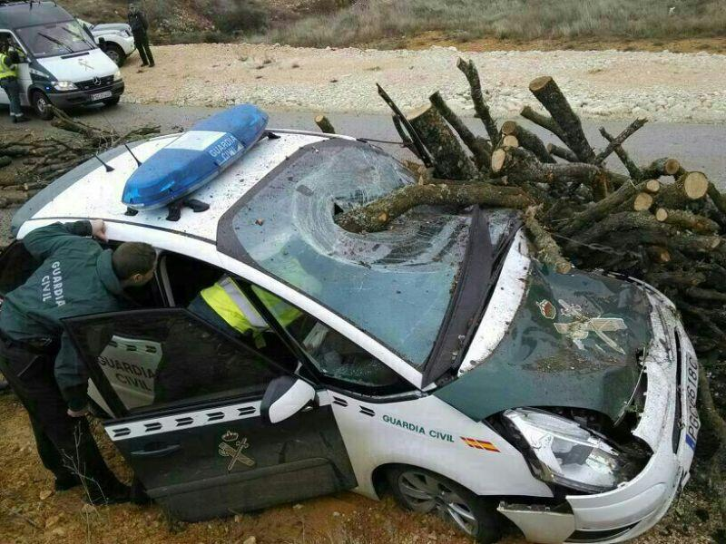 guardia-civil-accidente