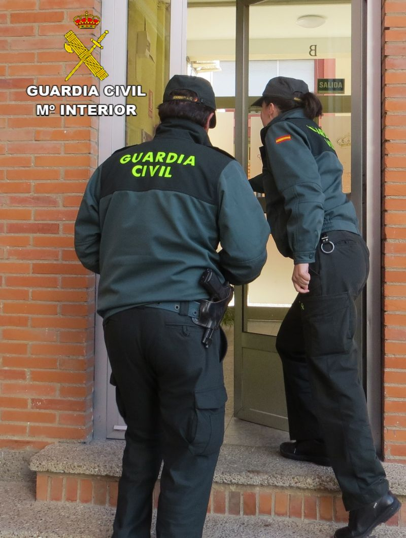 guardia-civil-benavente