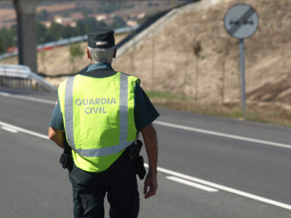 guardia-civil-burgos