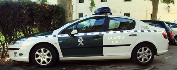 guardia-civil-las-palmas12-12-15