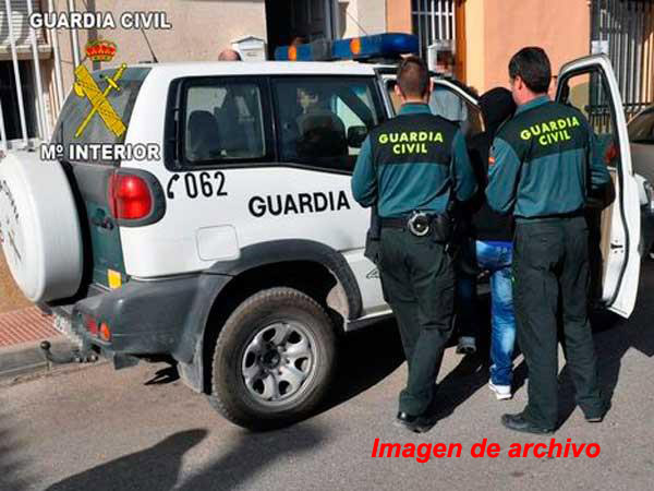 guardia-civil carlet-1-12-15