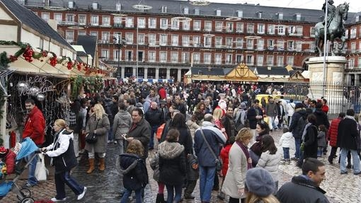 plaza-mayor-Madrid--510x287