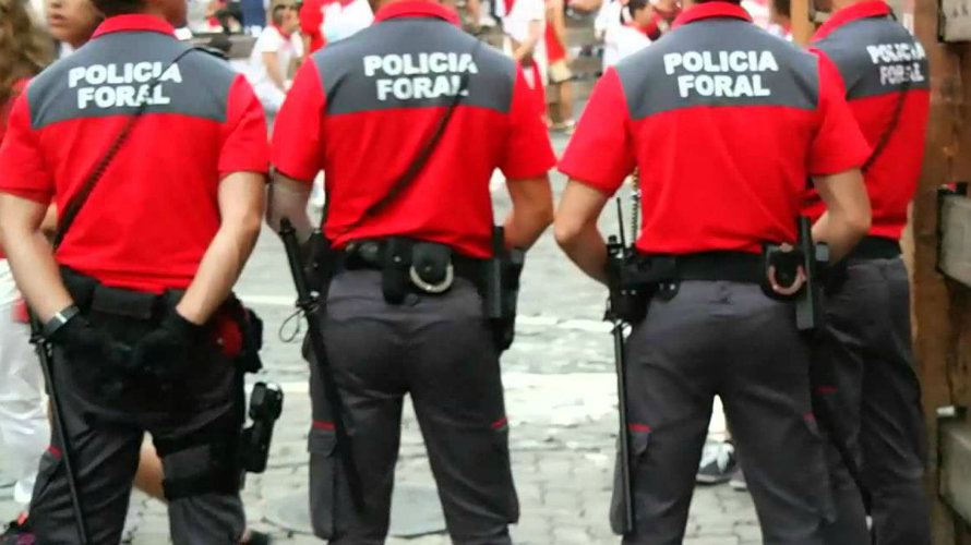 policia-foral