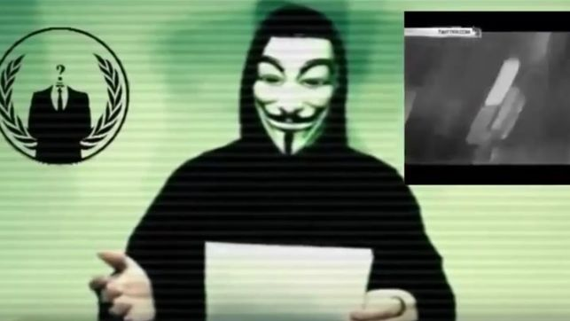 Anonymous-investigacion-Guardia-Civil-DAESH