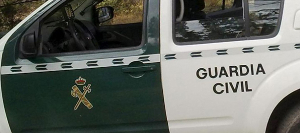 Coche-de-la-Guardia-Civil
