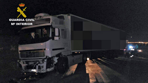 accidente-camion-alcoholemia2--620x349