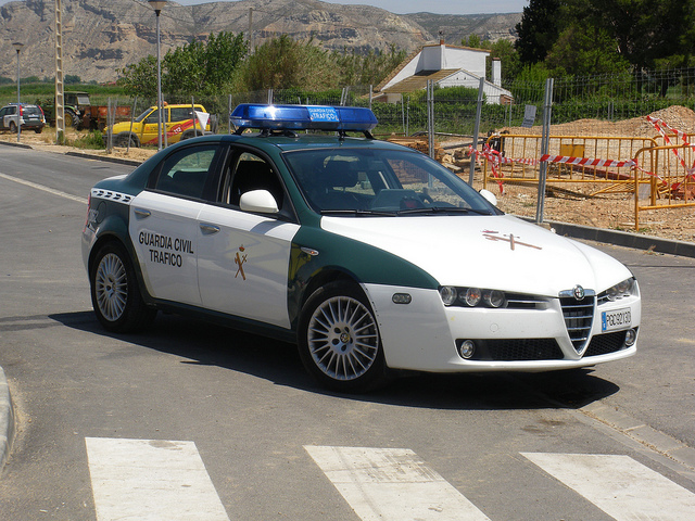 alfa-159-guardia-civil
