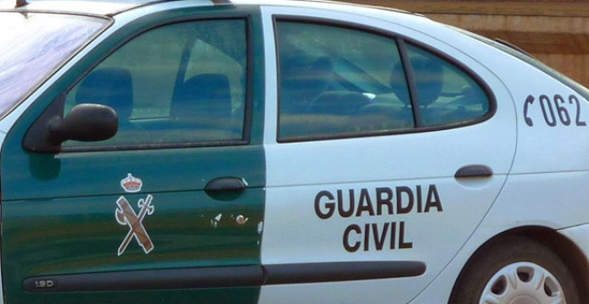 forcarei-guardia-civil