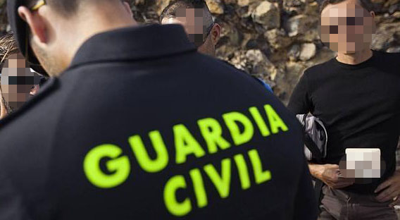 guardia-civil-canarias--644x362