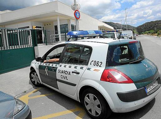 guardia-civil-magaluf