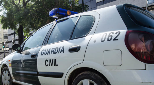 Guardia-Civil-Juzgados1