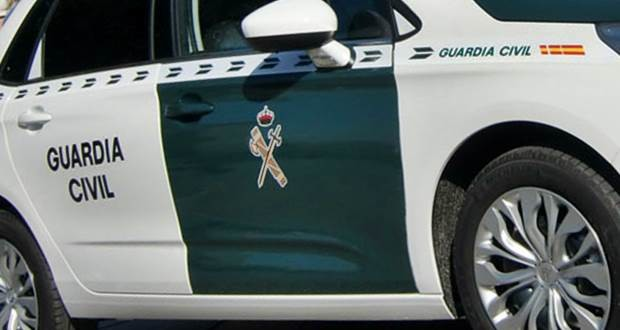 guardia-civil-coche-620x330