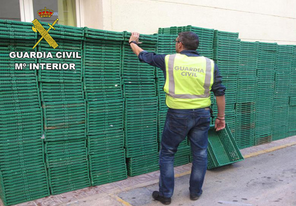 guardia-civil-robo-cajas-albacete-