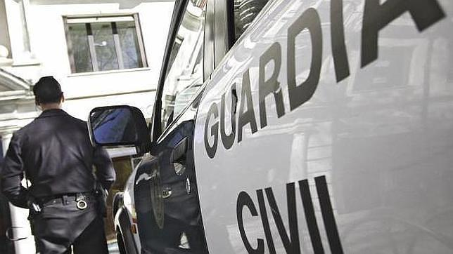 guardia-civil-sevilla--644x362