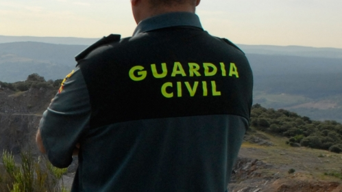guardia-civil-tacoronte