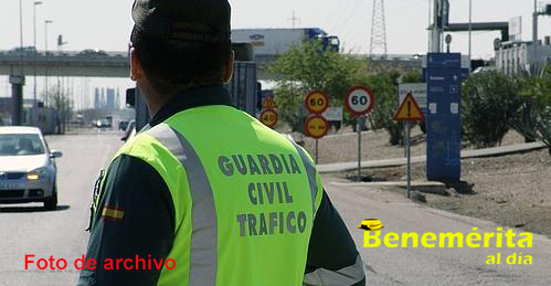 guardia-civil-trafico--644x362