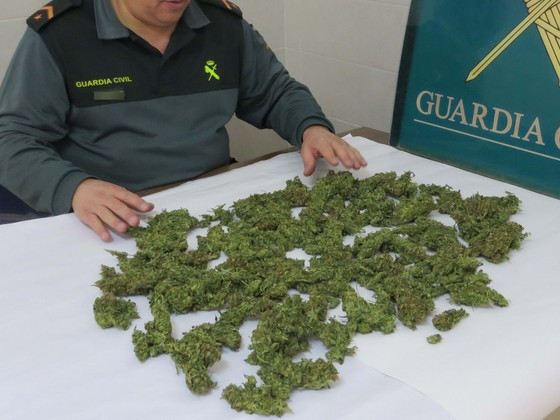 guardia-civil-vera