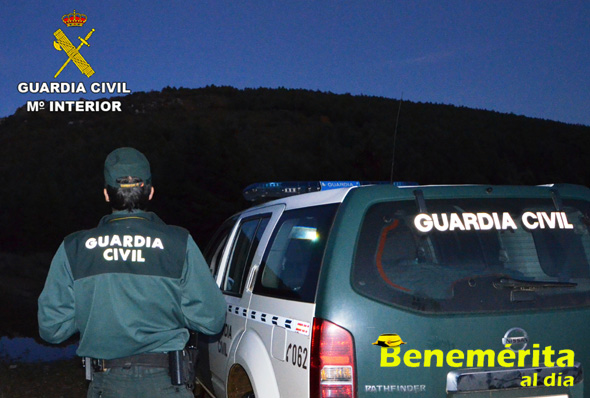 guardia-civil-zamora