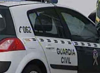 guardia civil msn-XxXx80