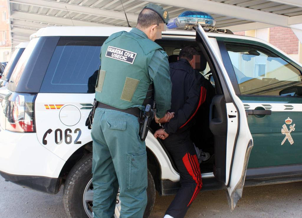 usecic-guardia-civil-burgos