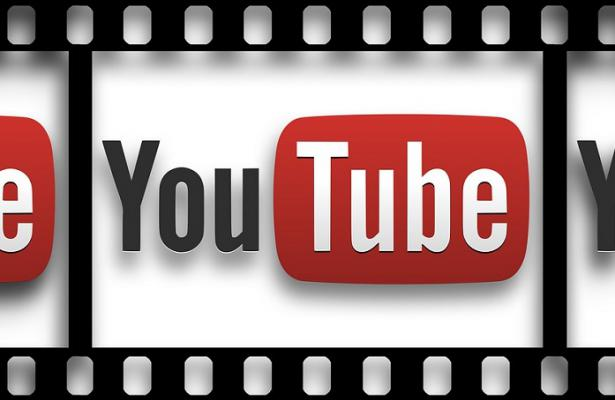 youtube-logo thumb 615